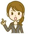 https://www.ryukasublog.com/wp-content/uploads/2020/04/comment_woman_a.jpg